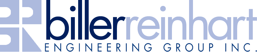 Biller Reinhart Engineering Group, Inc.
