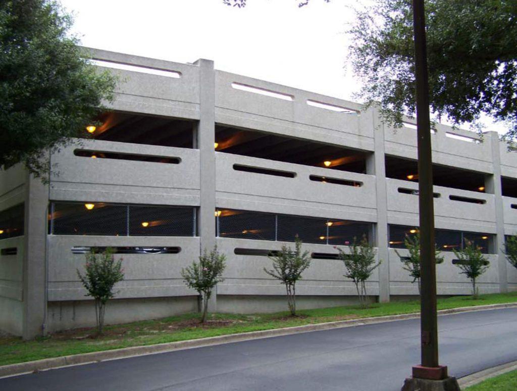 Ocala Regional Medical Center