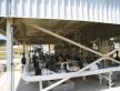 Robert Gray Airfield – Fort Hood