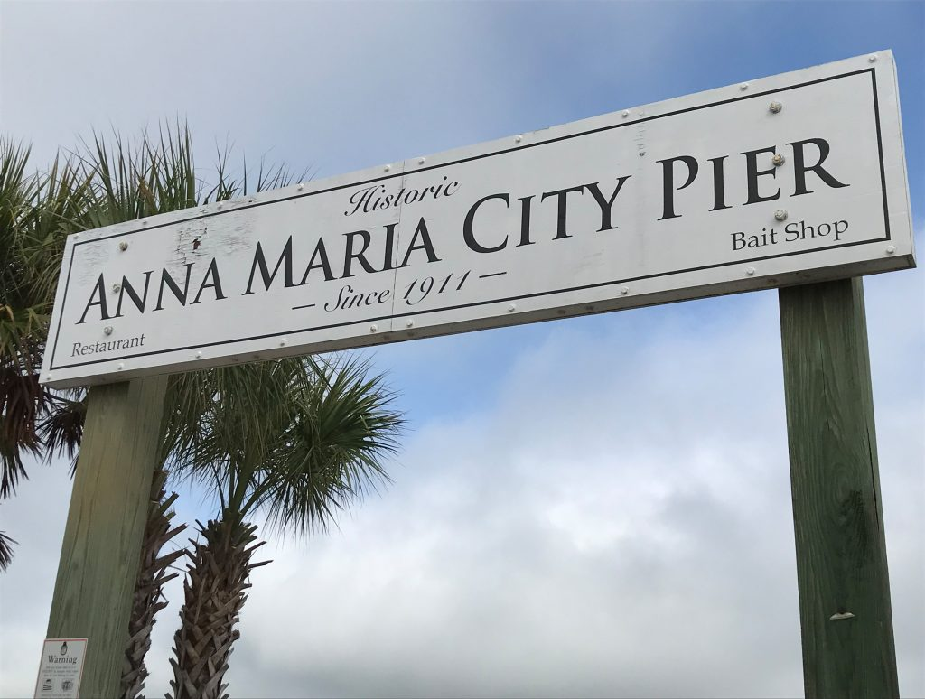 project-anna-maria-island-0010