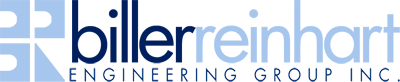 Structural Engineers in Tampa - Tampa Forensic Structural Engineers | Biller Reinhart Engineering Group, Inc